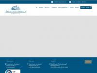 radiologie-ansbach.de
