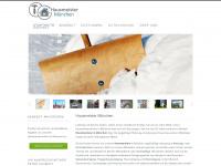 hausmeister-muenchen.de