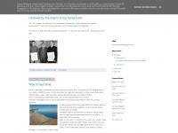 andygueldner.blogspot.com