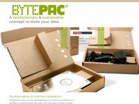 bytepac.com