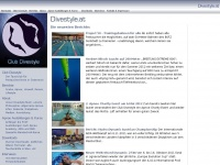 divestyle.at