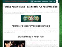 casinopoker-online.net
