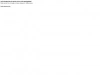 kuba-niederrhein.de