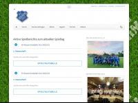 fc-insheim.de