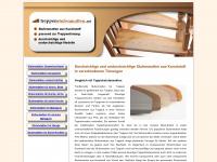 treppenstufenmatten.net