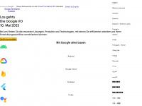 developers.google.com