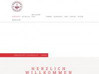 tambourcorps-halberbracht.de
