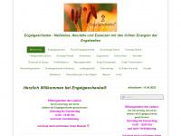 Engelgeschenke.com