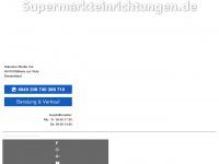 supermarkteinrichtungen.de