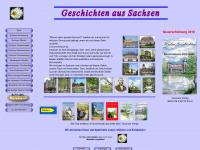 geschichten-aus-sachsen.de
