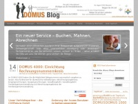 domussoftware-blog.de