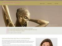 systemische-hamburg.de
