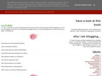 umananda.blogspot.com