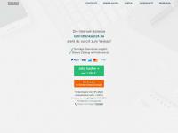 schrottankauf24.de
