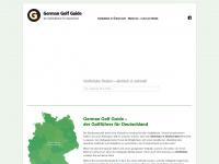 german-golf-guide.de
