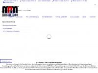 mpm-nrw.de