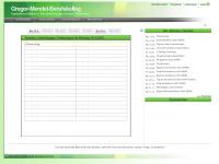 schulserver24.de