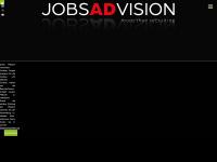 jobsadvision.de