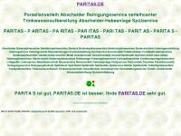 paritas.de