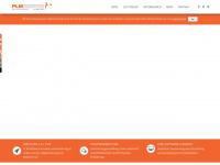 Plm-kontor.de