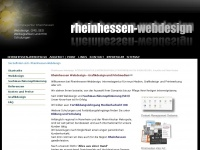 rheinhessen-webdesign.de