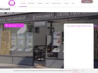 Creteil-immobilier.fr