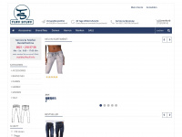 tuff-jeans.com