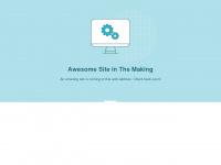 e-max.it