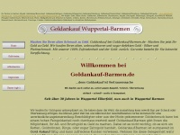 goldankauf-barmen.de
