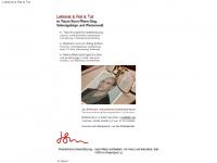 j8m.de Thumbnail