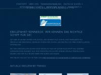 kreuzfahrt-kenner.de