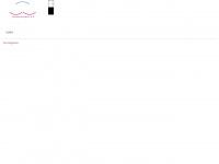 verpackungs-discount24.de