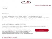 autopfand-krefeld.de
