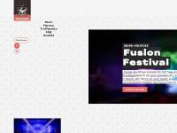 bassliner.org