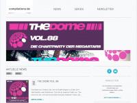 Compilations.de
