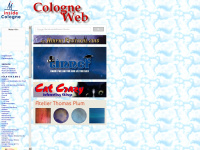 cologneweb.com