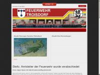 feuerwehr-troisdorf.de