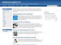 notebook-angebot.net
