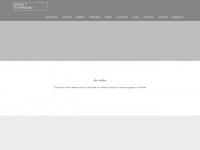 arnulfherrmann.com