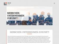 rkw-nord.de