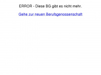 nmbg.de