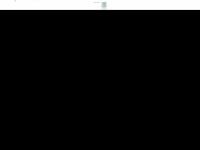 uv-power.de Webseite Vorschau