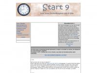start9.de