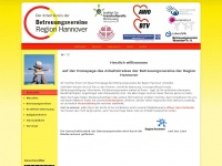 btv-region.de