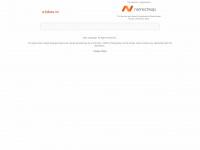 e-bikes.cc