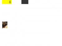 amnesty-urgent-action-berlin.de Webseite Vorschau