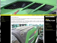 pimpmytractor.ch