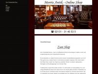 chesterfieldsessel.com