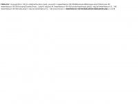 steuern-sonsbeck.de