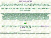 doit-your-self.de